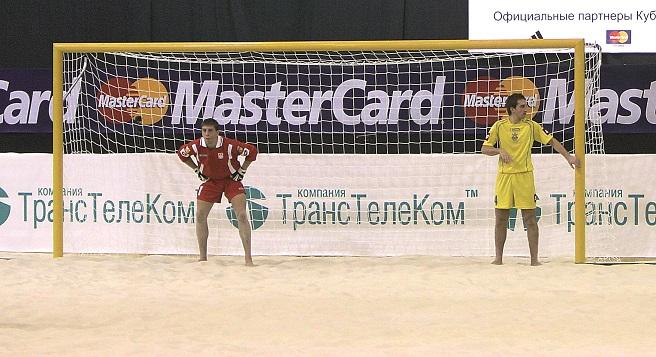 beach-soccer-toresh.jpg